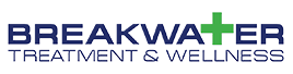 Breakwater Treatment and Wellness Logo