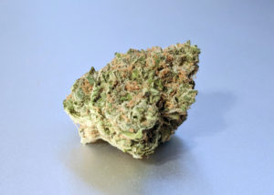 Platinum Girl Scout Cookies Strain Image 2
