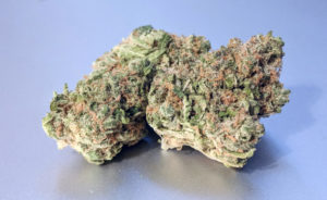 Platinum Girl Scout Cookies Image 1